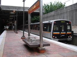 Marta Atlanta Map College Park Marta Station U2013 Marta Guide