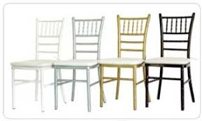 used chiavari chairs for sale wholesale chiavari chairs chiavari chair chiavari chivari