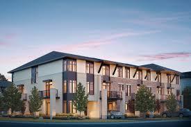 home design jobs ottawa tamarack homes builder u0027s story homes in ottawa ontario canada