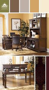 Ashley Furniture Home Office by Cheers North Shore Bar Ashley Furniture Homestore On Trend