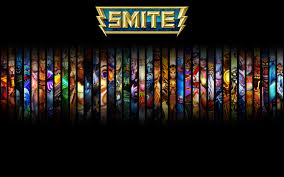 Smite Conquest Map Smite Archives Seite 3 Von 22 Die Unabhängigen Spieletester