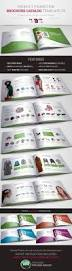 flexible product catalog hallie design is intelligence made