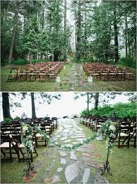 lake tahoe wedding venues lake tahoe rainy day wedding lake tahoe weddings lake tahoe and