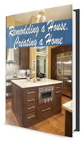 remodeling resources reed design build llc