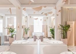 Interior Design Restaurants 1097 Best Restaurant Design Images On Pinterest Restaurant
