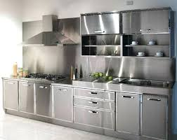 stainless steel outdoor kitchen cabinets stainless steel outdoor kitchen snaphaven com