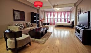 chambre a louer chambre a louer centre ville montreal loft hotel montreal