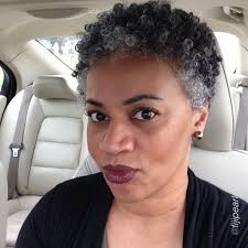 human hair in salt and pepper 459 best the gray factor images on pinterest going gray grey