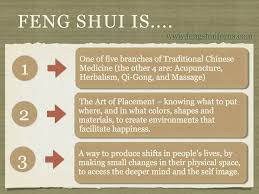 Fung Shwai by What Is Feng Shui