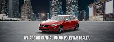 volvo official polestar performance volvo polestar vehicles the volvo store