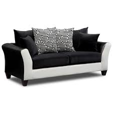 City Furniture Leather Sofa City Furniture Sofas My Apartment Story