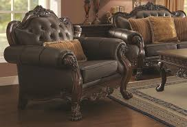 Victorian Style Sofas For Sale by Victorian Bookcases For Sale Victorian Style Sofa Sets Victorian