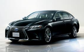 lexus cars 2015 lexus gs hybrid 2015 jp wallpapers and hd images car pixel