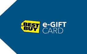 best place to get gift cards best buy gift card 25 50 100 or 150 fast email delivery ebay