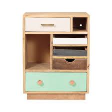 buy the halle wooden bedside cabinet right at oliver bonas we