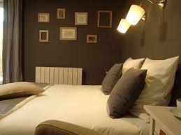 chambre d hote quentin en tourmont quentin en tourmont map and hotels in quentin en