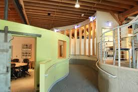 Home Design Grand Rapids Mi Construction Group