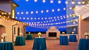 wedding venues fort myers the westin cape coral resort at marina