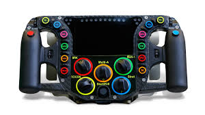 porsche steering wheel porsche explains 919 hybrid steering wheel news gallery top speed