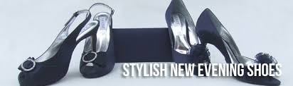 wedding shoes and bags evening shoes and wedding bridal shoes