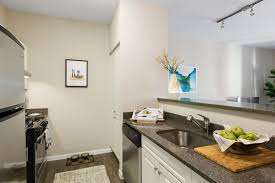 20 best apartments in stamford ct with pictures