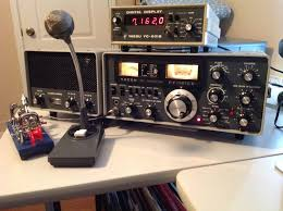 124 best comm images on pinterest ham radio hams and radios