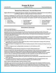 Best Font For Resume Australia by Best Words For The Best Business Development Resume And Best Job