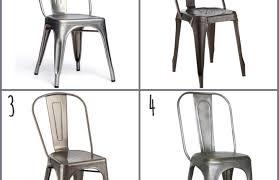 Chaise Design Pas Cher Blanche by Chaise Chaise De Cuisine Ikea Impressionnant Sur Dacoration