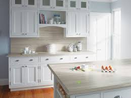 Best Kitchen Renovation Ideas Kitchen 56 All Wooden Best Kitchen Remodel Ideas Expensive