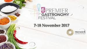 cuisine premier premier luxury mountain resort 5 hotel in bansko bulgaria