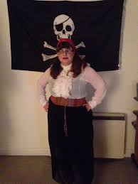 Fortune Teller Halloween Costume 37 Food Nails Costumes Ect Images