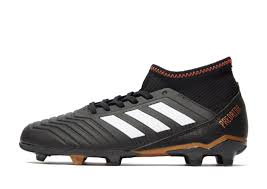 buy football boots germany jd sports