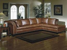 leather sofa outlet stores arizona leather furniture outlet suzanne o connor s bargainsla