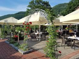 Albthermen Bad Urach Hotel Graf Eberhard Deutschland Bad Urach Booking Com
