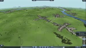 netherlands height map steam workshop netherlands 6k heightmap 180 cities no industry