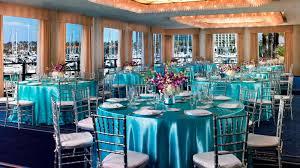 San Diego Wedding Venues San Diego Wedding Venues Sheraton San Diego Hotel U0026 Marina