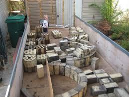 building a brick pizza oven in my backyard u2014 steemit