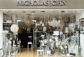 home interiors shop nicholas interiors amazing home furniture and lighting