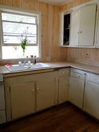 design with beadboard walls attractive beach style kitchen 25