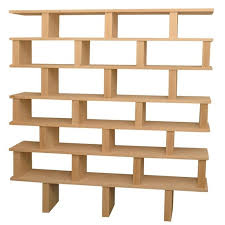 Discount Solid Wood Bookcases Best 25 Solid Oak Bookcase Ideas On Pinterest Shoe Rack Copper