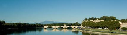 location bureau avignon site officiel de l office de tourisme d avignon