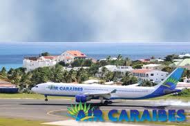 air caraibes reservation si e reservation billet d avion pas cher avec havas voyages fr