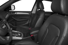 Audi Q5 6 Cylinder Diesel - 2014 audi q5 price photos reviews u0026 features