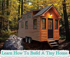 tiny homes cost learn how to build a tiny house jpg
