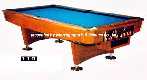 Pool Tables Games Are Here Home Gt Mini Games Gt Mini Pool Table Games Gt Pool Table