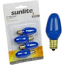 ge lighting 26223 4 watt specialty c7 incandescent light bulb