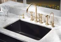 farmhouse kitchen faucets picture 7 of 15 brass kitchen sink inspirational kitchen sink