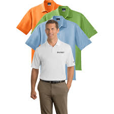 custom polo shirts personalized polo shirts polo shirts