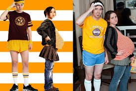 Costume Ideas For Couples Funny Couples Costume Ideas 7 Desktop Wallpaper Funnypicture Org