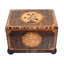 cigar table hand made cigar humidor 150 floral design by jr quality llc